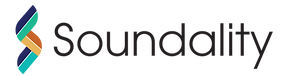 Soundality Logo_primary (cropped).png