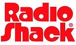 radio-shack-45-logo_edited.jpg