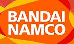 bandai-namco-title-logo-01_edited.png