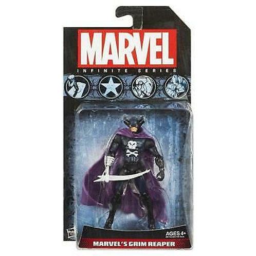 Grim Reaper - Modern 2014 Marvel Avengers Infinite Series - Hasbro