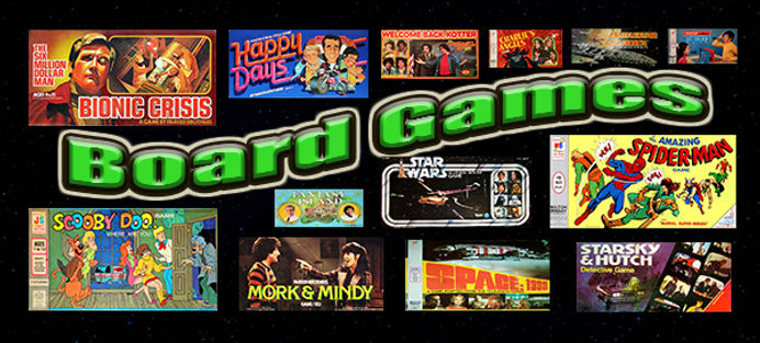 VTE BOARD GAMES XSM.jpg