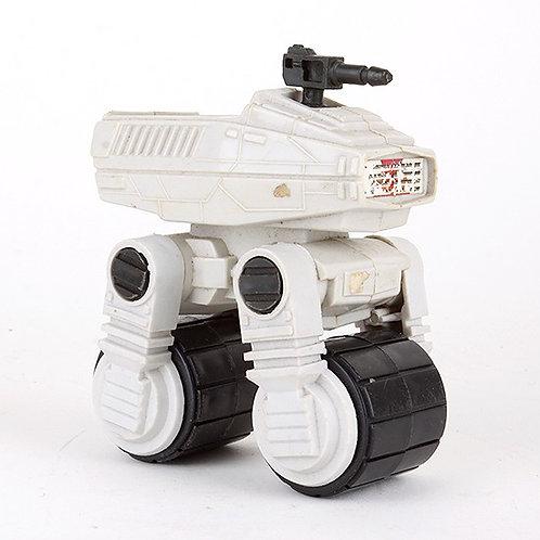 MTV-7 Mini-Rig - Vintage 1981 Star Wars The Empire Strikes Back - Vehicle