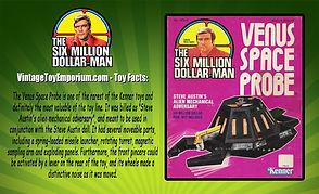 Six Million Dollar Man.jpg