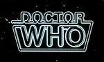 Doctor Who _edited.jpg