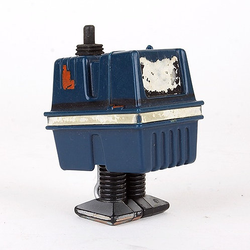 Gonk Power Droid - Vintage 1978 Star Wars Action Figure - Kenner