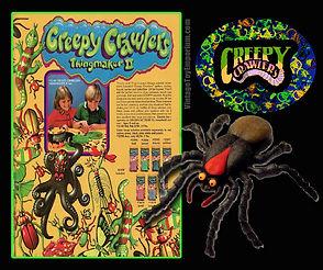 CREEPY CRAWLERS.jpg