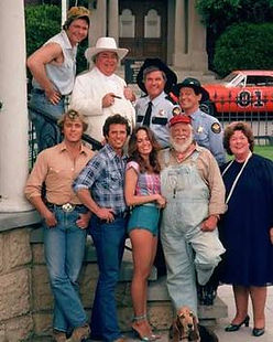 Dukes_of_hazzard_cast_photo.jpg