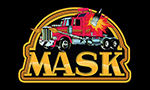 mask 150x90.jpg