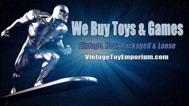 VTE We Buy Toys ADD.jpg
