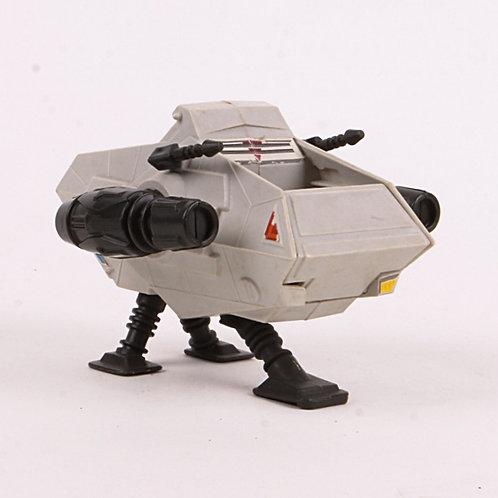 PDT-8 Mini-Rig - Vintage 1980 Star Wars The Empire Strikes Back - Vehicle