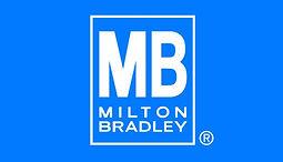 milton-bradley.jpg