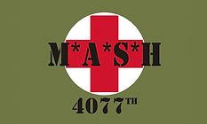 MASH_edited.jpg