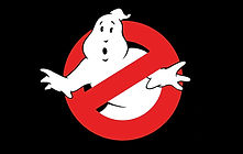 ghostbusters-logo-on-black_edited.jpg