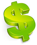 dollar-signs-free-cliparts-that-you-can-
