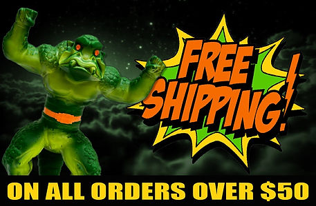 VTE FREE SHIPPING ADD.jpg