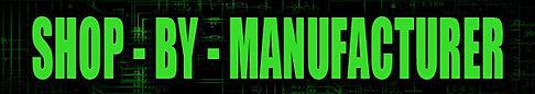 SHOP-BY-MANUFACTURER.jpg