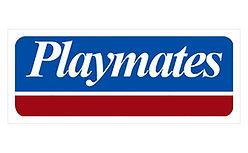 playmates-11.jpg