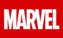 Marvel 150x90.jpg