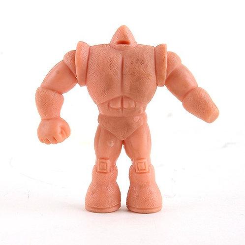 Kendaman - Vintage 1980s M.U.S.C.L.E. #186 Muscle Men Figure - Mattel