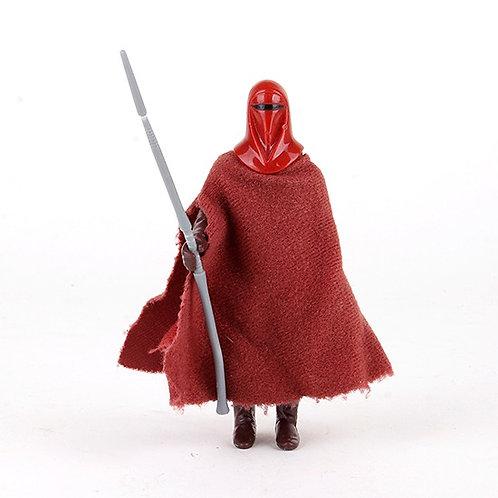 Emperor's  Royal Guard - Vintage 1983 Star Wars Action Figure - Kenner