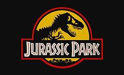 Jurassic_park_edited_edited.jpg