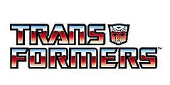 Transformers logo.jpg