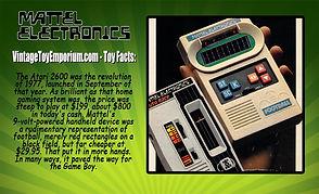 Mattel Electronics.jpg