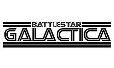 Battlestar_Galactia-logo-black_edited_ed
