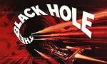 black-hole-10-e1445101301570_edited_edit