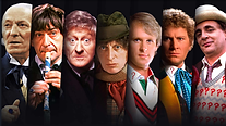 classic-doctor-who.png