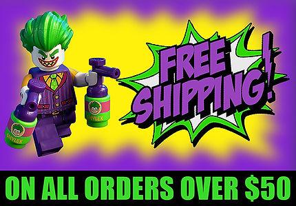 VTE ADD FREE SHIPPING FINAL.jpg