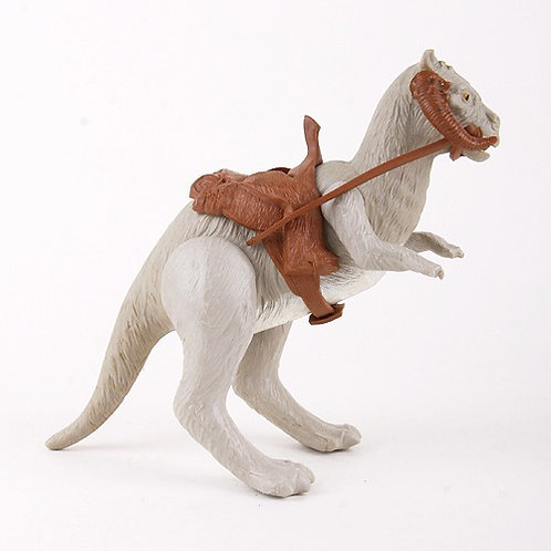 Tauntaun - Vintage 1979 Star Wars The Empire Strikes Back - Action Figure