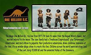 One Million BC.jpg
