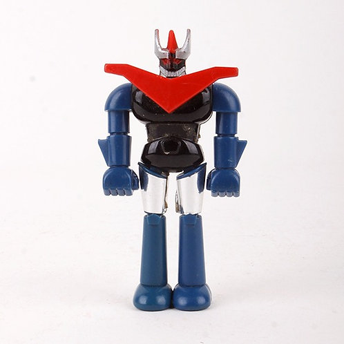 Great Mazinga - Vintage 1978 Shogun Warriors - Action Figure Mattel