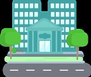 Дума предлагает финансировать инвестпрограмму РЖД на 2020 год за счет банков с госучастием
