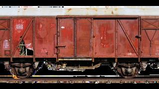 """ОАО """"РЖД"""" отцепляется от ремонта вагонов. Монополия передает его дочерним структурам"""
