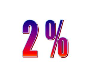 Минэнерго хочет вставить «свои два процента» в тариф РЖД
