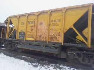 РЖДготовы с1июня предложить операторам грузовых вагонов бесплатный доступ куслугам ЭТП
