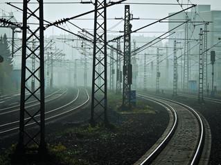 """Новая ассоциация """"Цифровой транспорт и логистика"""" займется транспортными коридорами"""