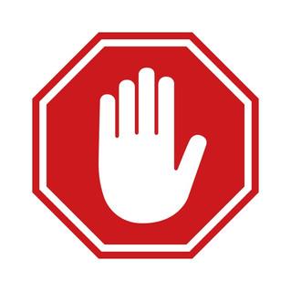 Совет потребителей РЖД не одобрил тарифные предложения компании