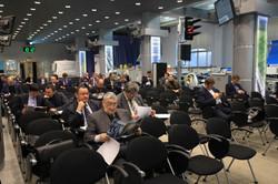 Конференция 20 ноября 2014 года