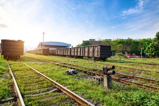 Сокращение простоев вагонов на путях необщего пользования требует совместной работы