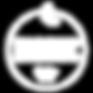 Emblema orgânico
