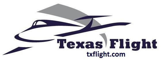 Texas Flight Logo.jpg