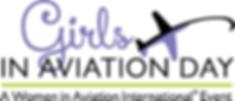 GIAD Logo_edited.png