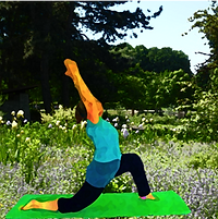Outdoor-Yoga-klein.png