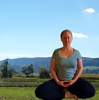 Yoga im Freien 5cm.png