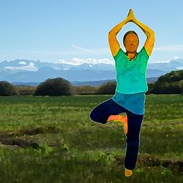 Yoga in der Natur.png