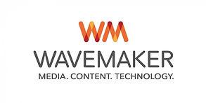 wavemaker logo.jpg