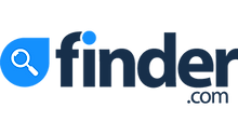 finder_logo.png